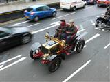 London to Brighton Veteran Car Run 2009 - foto 51 van 111
