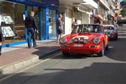 Rally Costa Brava for Historic Cars @ Jie-Pie - foto 7 van 379