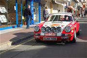 Rally Costa Brava for Historic Cars @ Jie-Pie - foto 8 van 379