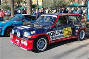 Rally Costa Brava for Historic Cars @ Jie-Pie - foto 15 van 379