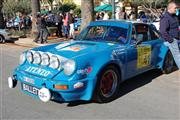 Rally Costa Brava for Historic Cars @ Jie-Pie - foto 16 van 379