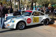 Rally Costa Brava for Historic Cars @ Jie-Pie - foto 17 van 379