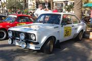 Rally Costa Brava for Historic Cars @ Jie-Pie - foto 20 van 379
