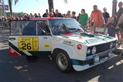 Rally Costa Brava for Historic Cars @ Jie-Pie - foto 23 van 379
