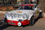 Rally Costa Brava for Historic Cars @ Jie-Pie - foto 25 van 379