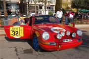 Rally Costa Brava for Historic Cars @ Jie-Pie - foto 26 van 379
