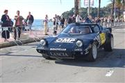 Rally Costa Brava for Historic Cars @ Jie-Pie - foto 27 van 379