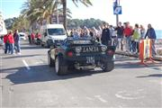 Rally Costa Brava for Historic Cars @ Jie-Pie - foto 28 van 379