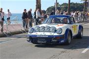 Rally Costa Brava for Historic Cars @ Jie-Pie - foto 29 van 379