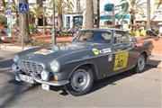 Rally Costa Brava for Historic Cars @ Jie-Pie - foto 30 van 379