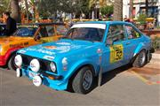 Rally Costa Brava for Historic Cars @ Jie-Pie - foto 31 van 379