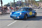 Rally Costa Brava for Historic Cars @ Jie-Pie - foto 34 van 379