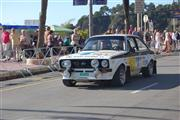 Rally Costa Brava for Historic Cars @ Jie-Pie - foto 35 van 379