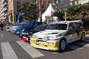 Rally Costa Brava for Historic Cars @ Jie-Pie - foto 36 van 379