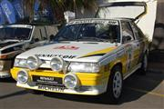 Rally Costa Brava for Historic Cars @ Jie-Pie - foto 40 van 379
