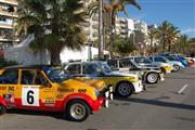 Rally Costa Brava for Historic Cars @ Jie-Pie - foto 44 van 379