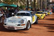 Rally Costa Brava for Historic Cars @ Jie-Pie - foto 45 van 379