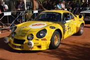 Rally Costa Brava for Historic Cars @ Jie-Pie - foto 47 van 379