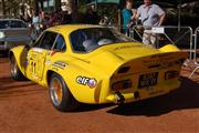 Rally Costa Brava for Historic Cars @ Jie-Pie - foto 49 van 379