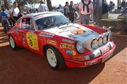 Rally Costa Brava for Historic Cars @ Jie-Pie - foto 50 van 379