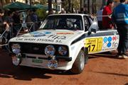 Rally Costa Brava for Historic Cars @ Jie-Pie - foto 51 van 379