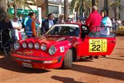 Rally Costa Brava for Historic Cars @ Jie-Pie - foto 52 van 379