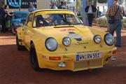 Rally Costa Brava for Historic Cars @ Jie-Pie - foto 53 van 379