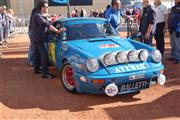Rally Costa Brava for Historic Cars @ Jie-Pie - foto 54 van 379