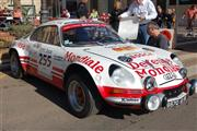 Rally Costa Brava for Historic Cars @ Jie-Pie - foto 57 van 379