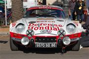 Rally Costa Brava for Historic Cars @ Jie-Pie - foto 58 van 379