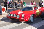 Rally Costa Brava for Historic Cars @ Jie-Pie - foto 59 van 379