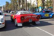 Rally Costa Brava for Historic Cars @ Jie-Pie - foto 60 van 379