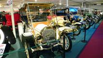 Car and carriage caravaning museum - foto 10 van 96