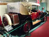 Car and carriage caravaning museum - foto 14 van 96