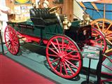 Car and carriage caravaning museum - foto 40 van 96
