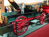 Car and carriage caravaning museum - foto 41 van 96