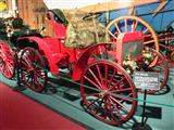Car and carriage caravaning museum - foto 42 van 96
