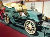 Car and carriage caravaning museum - foto 44 van 96