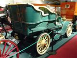 Car and carriage caravaning museum - foto 45 van 96