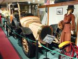 Car and carriage caravaning museum - foto 46 van 96
