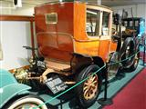 Car and carriage caravaning museum - foto 48 van 96