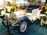 Car and carriage caravaning museum - foto 53 van 96