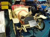Car and carriage caravaning museum - foto 54 van 96