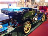 Car and carriage caravaning museum - foto 68 van 96