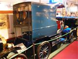 Car and carriage caravaning museum - foto 71 van 96