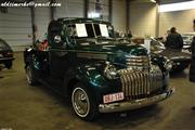 Flanders Collection Car Gent - deel 2 @ Jie-Pie - foto 16 van 42