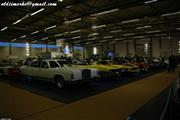 Flanders Collection Car Gent - deel 2 @ Jie-Pie - foto 31 van 42