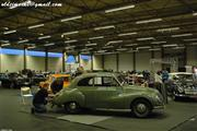 Flanders Collection Car Gent - deel 2 @ Jie-Pie - foto 36 van 42