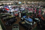 British Cars & Lifestyle Rosmalen @ Jie-Pie - foto 1 van 219