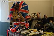 British Cars & Lifestyle Rosmalen @ Jie-Pie - foto 14 van 219